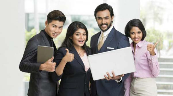 recruitment agency for canada jobs