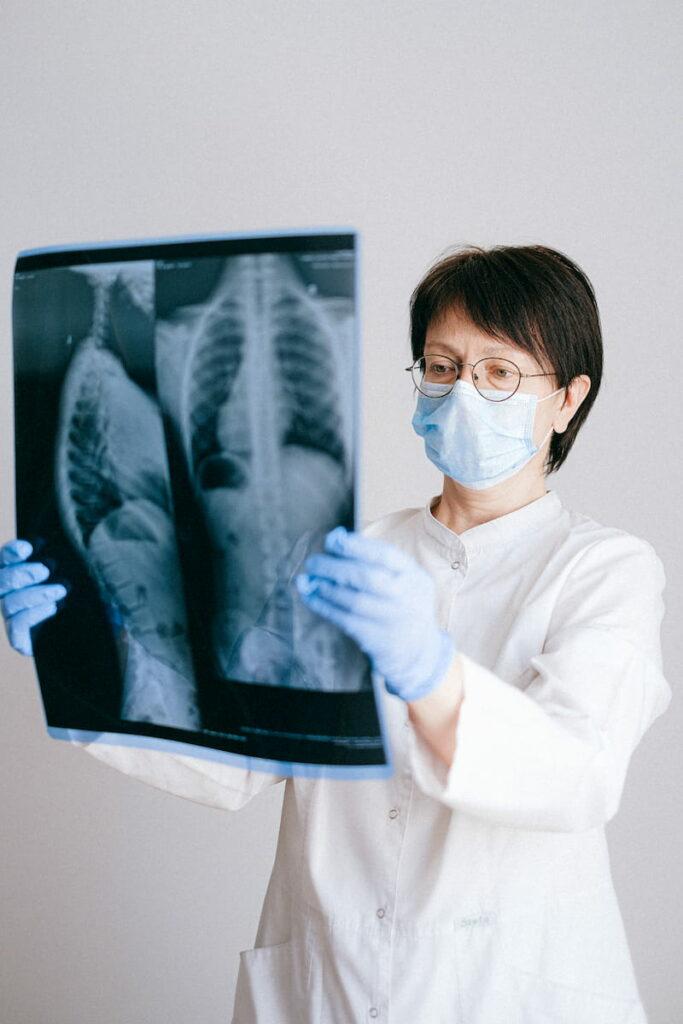 medical exam report aip canada