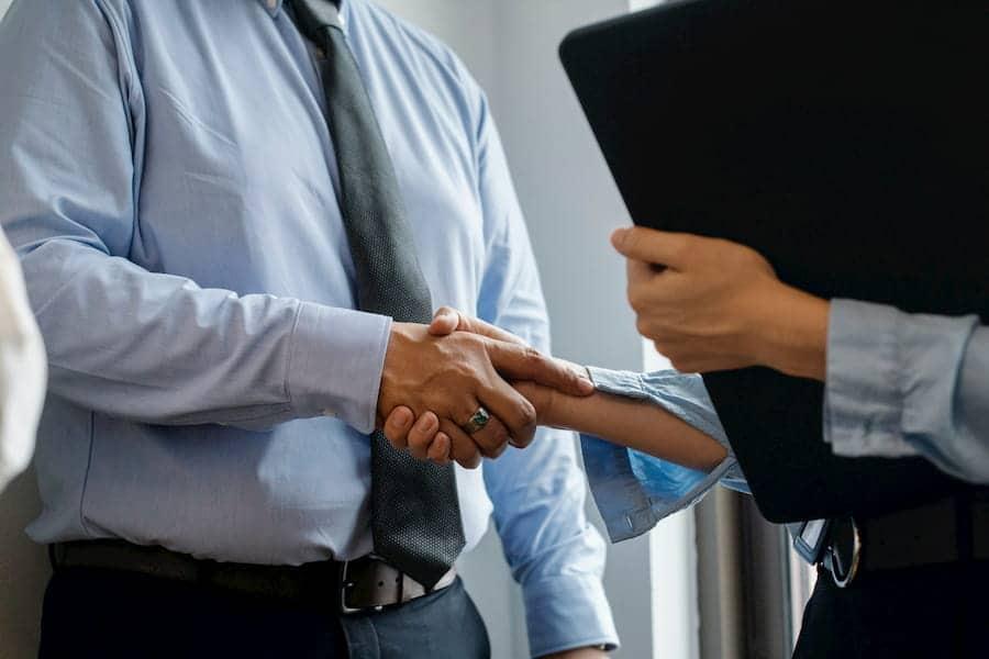 SENIOR MANAGEMENT WORK EXPERIENCE FOR QUEBEC INVESTOR IMMIGRATION PROGRAM