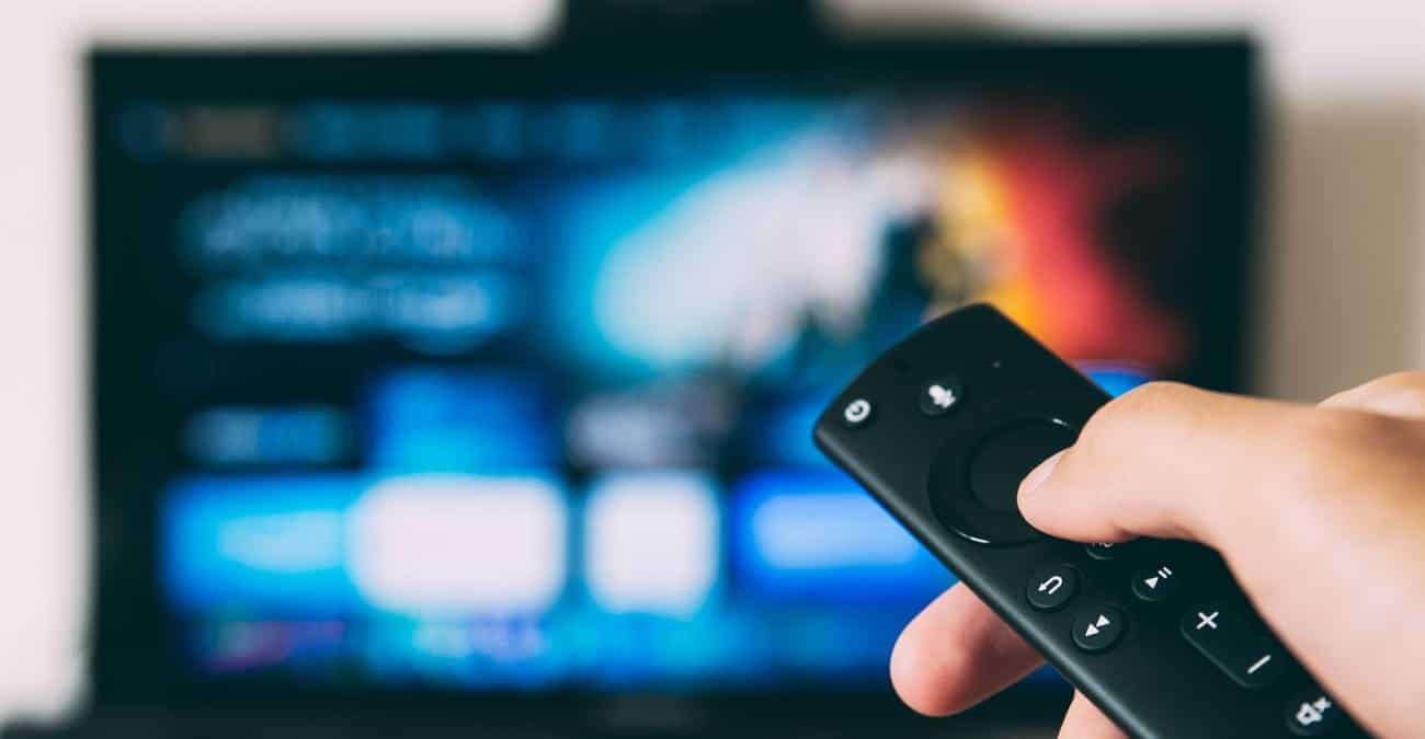 POPULAR CANADIAN TV SHOWS