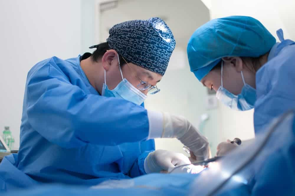 medical practice in canada