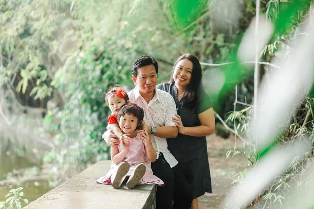 family and spousal sponsorship for filipinos in canada