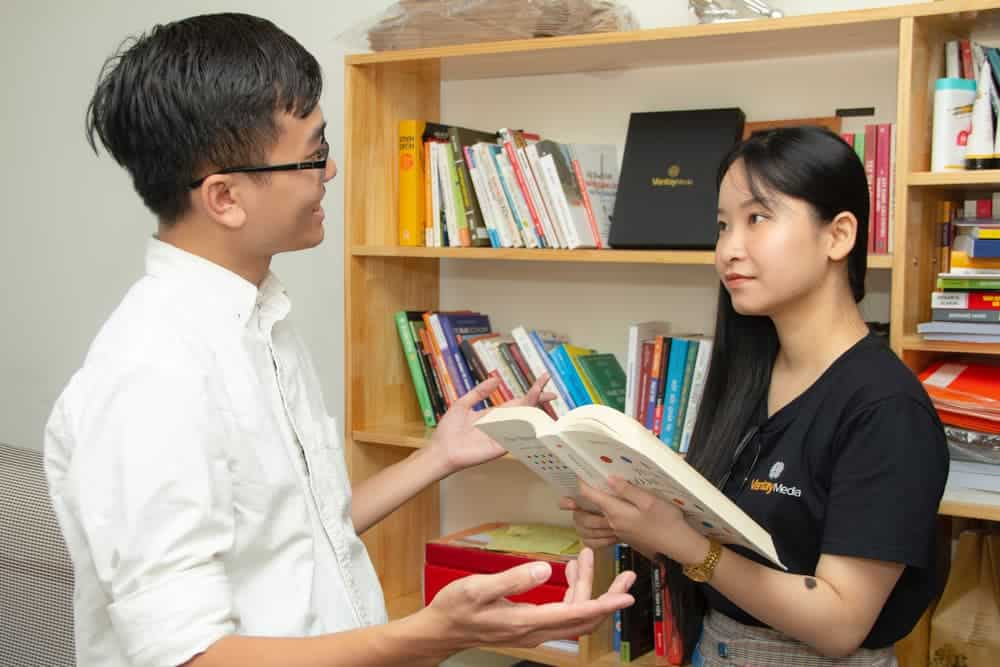 hongkong student can benefit from the new immigration initiative of canada